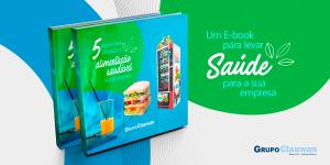 ebook aumentar a produtividade com alimentação saudável utilizando vending machine