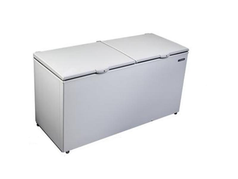 Freezer - Confraternização de fim de ano - Grupo Clauwan