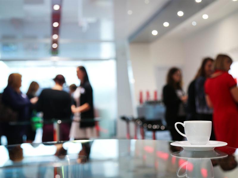 Qualidade-de-vida-no-trabalho-coffee-break-grupo-clauwan
