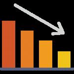 Características de um negócio escalável: diminuição dos custos - Grupo Clauwan