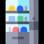 Vantagens da vending machine para um negócio escalável: diversificação de produtos - Grupo Clauwan