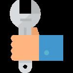 Vantagens da vending machine para um negócio escalável: facilmente replicável- Grupo Clauwan