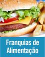 Franquias de Alimentação