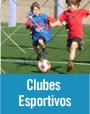 Clubes Esportivos