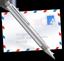 ?cone e-mail