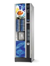 Máquina de Café Kikko Max