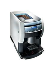 Máquina de Café Koro