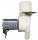 Válvula de água